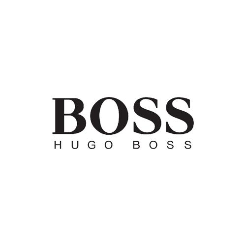 Hugo Boss (11)