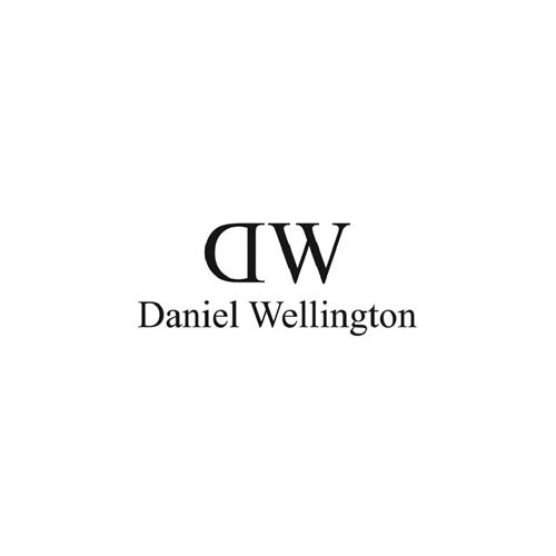 Daniel Welington (3)