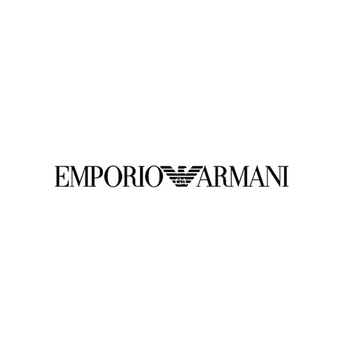 Emporio Armani (28)