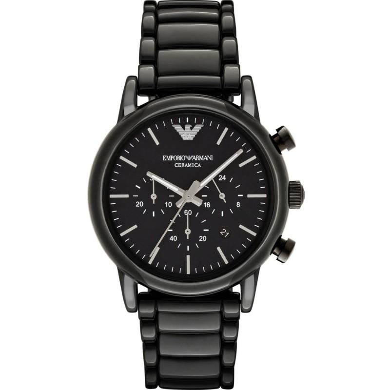 שעון Emporio Armani לגבר