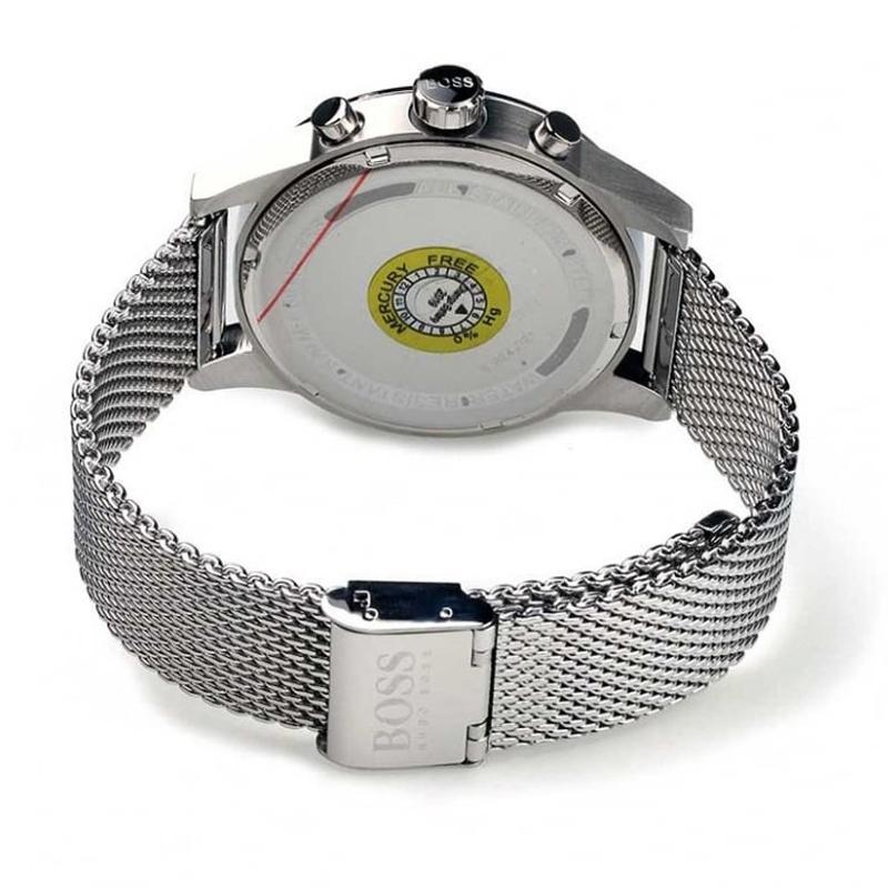 שעון Hugo Boss  לגבר