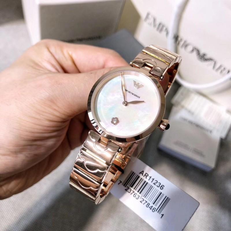 שעון Emporio Armani לאישה