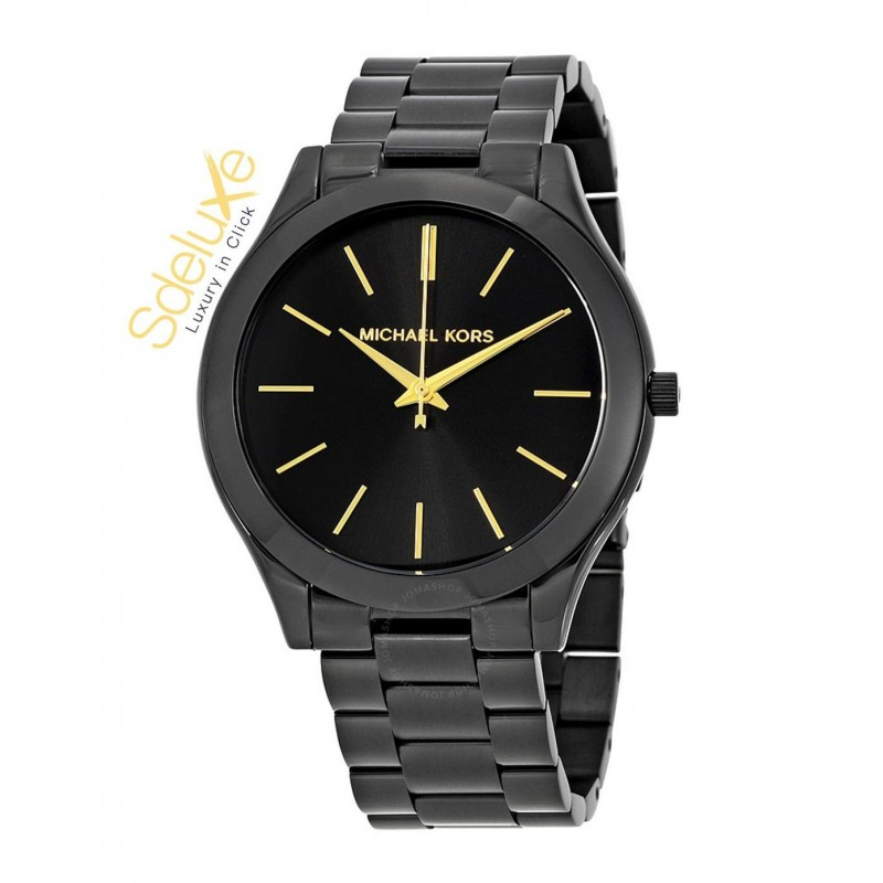 שעון Micheal Kors לגבר