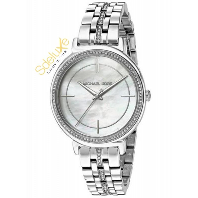 שעון Micheal Kors לנשים